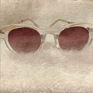 Lucky sunglasses